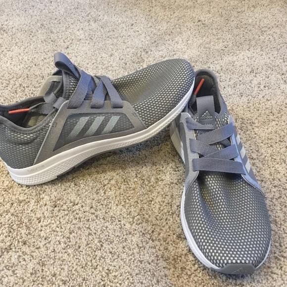 Adidas zapatos nwob Eagle Lux Bounce poshmark